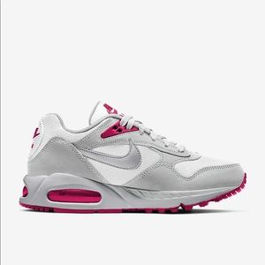 New Nike Womens Air Max Correlate Running Shoes